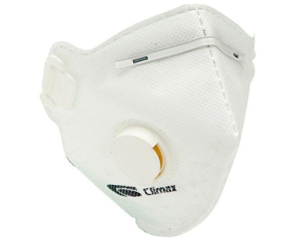 FFP3 Safety Mask